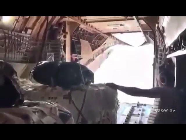 СУ - 30 . Лётчик АС . Российские ВКС - Сверх Люди !