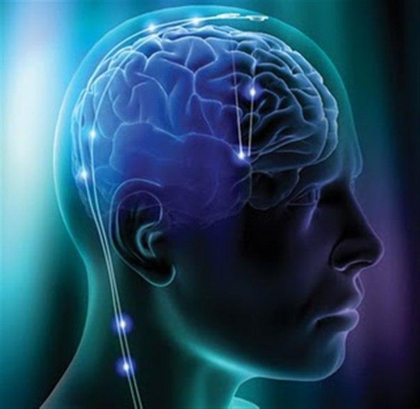 картинки мозг и гипноз полезно, когда хотите