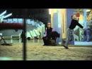 Salina Turda film de prezentare