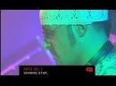 Pate No.1 - Shining Star (Live @ Viva Club Rotation 2004)
