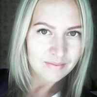 ЕкатеринаДолганова