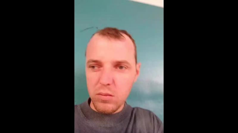 Сергей Чекалюк Live