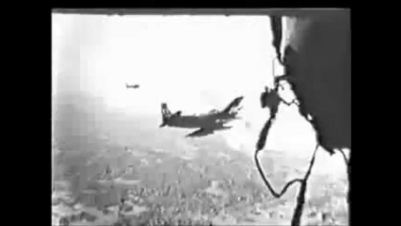 Кадры Вьетнамской войны с музыкой Песни 1 100 дней Шарон Джонс 2 Туманный день во Вьетнаме Led Zepplin 3 500 миль Bobby