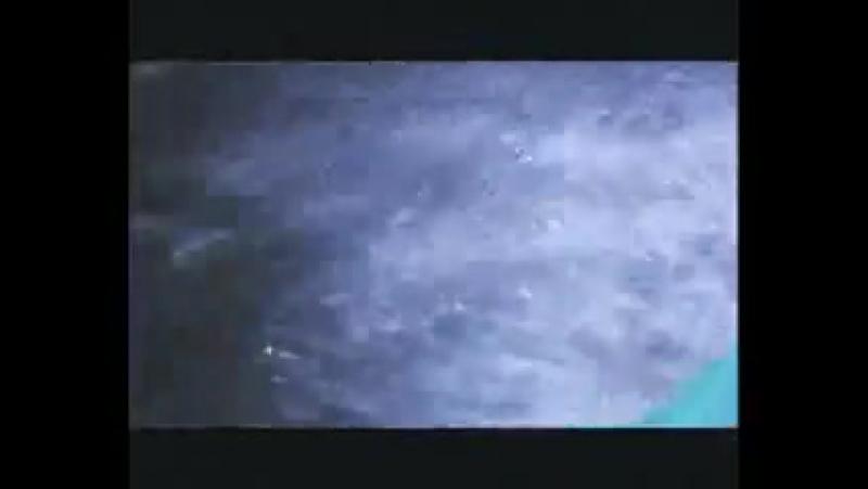 ВОДА Фильм второй Тайна живой воды