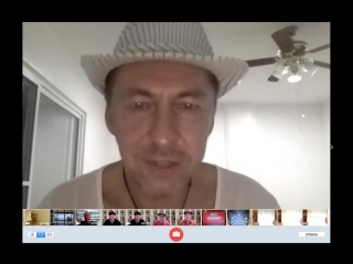 KIKA-Skandal Mohamed Diaa- -Ich werde die Deutschen islamisieren- von Oliver Janich