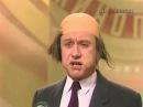Кинопанорама 1982 - Андрей Миронов