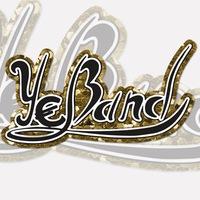 Логотип YEBand