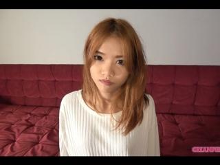 18-летняя тайская проститутка азиатка asian thai porn, тайское порно, creampieinasia, таиланд, sex секс, сосет