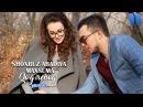Shoxruz Abadiya va Maxsuma Qo'g'irchoq Official Music