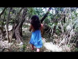 Доминикана. Ла Романа 2017 / Dominican Republic . La Romana 2017