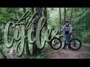 Live Cycles - Freeride Forest Вело Жизнь - Фрирайд в Лесу