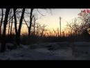 Chicherina - Rvat - 720HD - [ VKlipe ].mp4