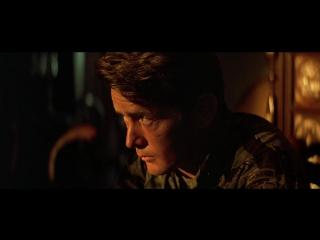 Апокалипсис сегодня (1979) Фильм. 720 HD