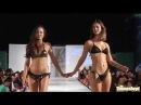 Fashion Show Amour Swimwear - Los Angeles Swim Week Spring 2017