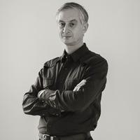 Григорий Беспалов