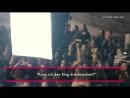 11.12.2017 - Promiflash: Krasses Fan-Geschenk: Tom Kaulitz bekommt Penis-Ring!