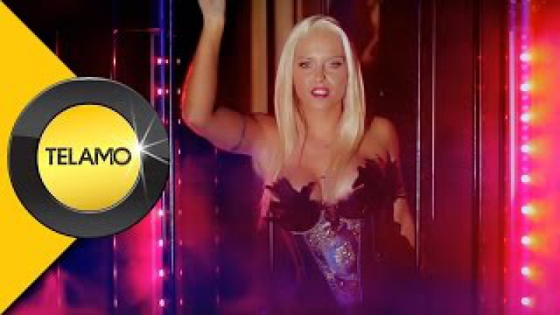 biggi bardot - Смотреть сериал онлайн бесплатно