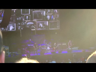 Cherry Bomb- Joan Jett and the Blackhearts Live at Jiffy Lube Live at The BIG Concert 7/30/17
