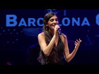 4. Uluslararas Klarnet Festivali, Barcelona Gipsy Klezmer Orchestra