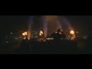 David Guetta Afrojack - Dirty Sexy Money (Mesto Remix)