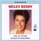 Обложка Ain't No Way To Treat A Lady - Helen Reddy
