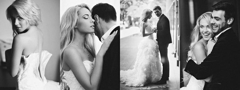 Вообще портфолио очень важная штука, и не обязательно первые кейсы делать из реальных свадеб!