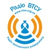 RADIO VTSU