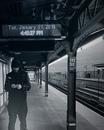 Личный фотоальбом Misha Maloy