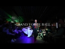 Grand Vogue Ball/ Omsk /2018/RUNWAY ( final)