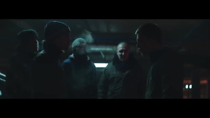 Макс Корж Мотылёк official video