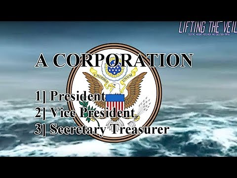 Treading Water The Crown Cons Piracy Global Commercial Code Admiralty Law
