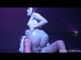 ] Mandy Muse (It's Going To Be Lit / ) [2018 г., Anal,Ass Worship,Average Body,Big Ass,Brunette,Caucasian