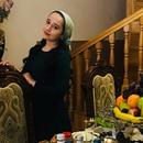 Раяна Асланбекова фотография #12