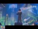 Димаш в Витебске 2018 музыка Беловежская Пуща Адажио
