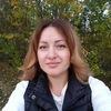 Veronika Rubleva