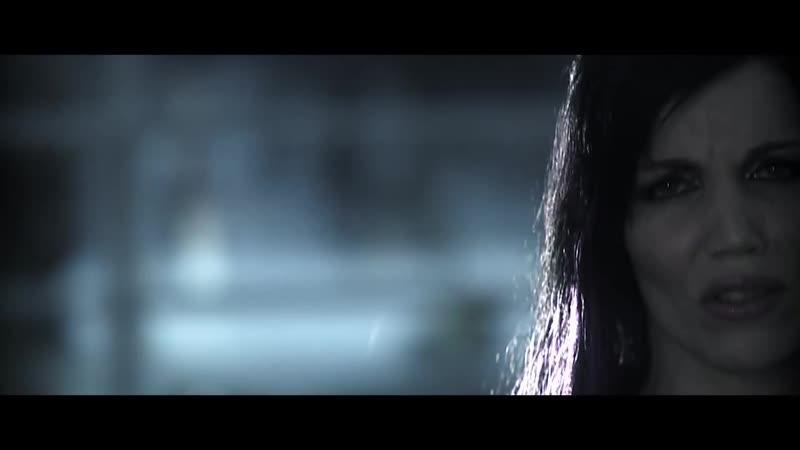 IRonica - Dive