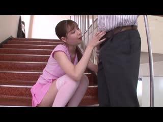 Akari Tsumugi [IPX-316]{Порно,Хентай,Hentai,Porno,Javseex,Beautiful Girl, School Girls, Slut, Urination,Animevost,Anime,Аниме}