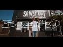 Rekta x G Perico x August Bleu - Boyz N the hood (Official video)