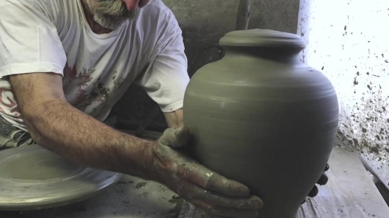 Maioliche Originali Deruta