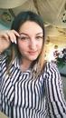 Личный фотоальбом Алины Хановой