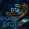 LEADER PROFIT