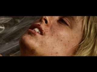 Maria forque nude into the mud (2016) hd 1080p watch online