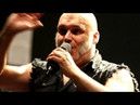 Blaze Bayley The Clansman