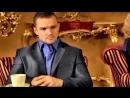 [v- какая Женщина! - Фильм - Любовь на два полюса.mp4