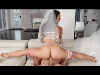 Kelsi Monroe [HD 720, All Sex, Brazzers, Brunette, Teen, Hardcore, Blowjob, Big Ass, Small Tits, POV, Facial, New 2018]