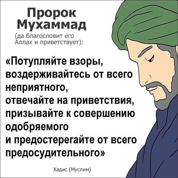 чему картинки про хадисов пророка мухаммада менее, сочетание богатства