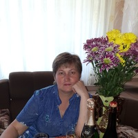 ИринаВолосатова
