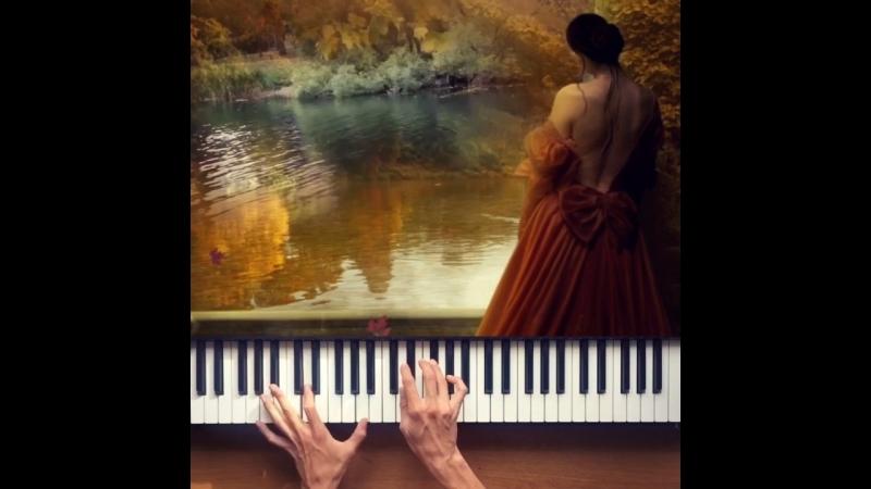 Yann Tiersen Roc'h ar vugale