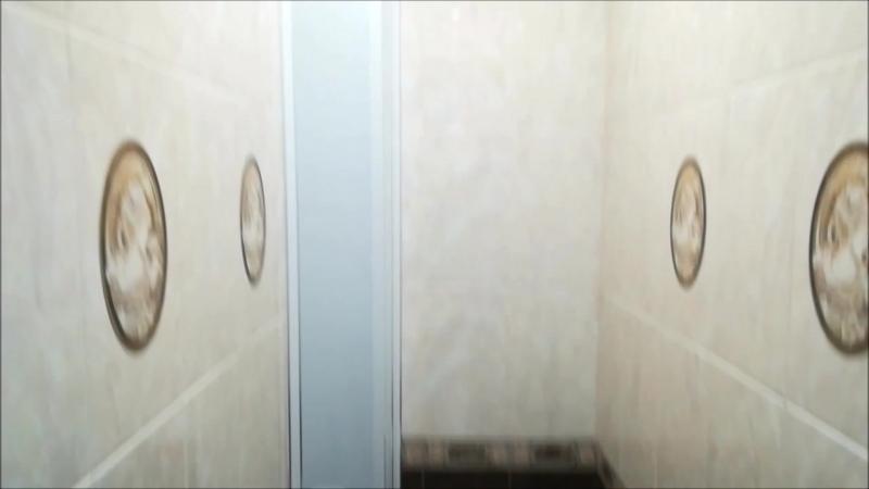 🔴 ОТЗЫВ 🔴 Санузел под ключ РемСтройХолдинг 89247135005
