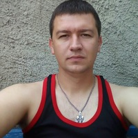 АлексейДорошенко